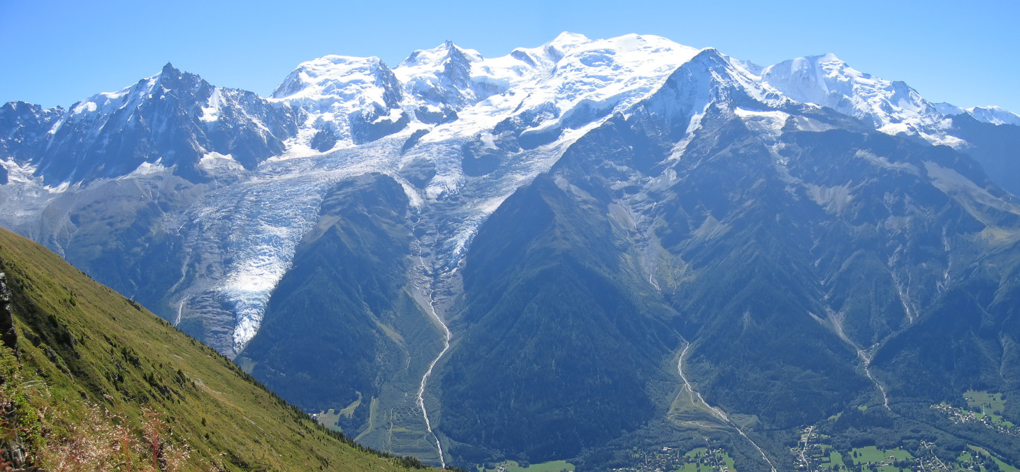 Les Houches Summer School 2020.Wave Turbulence In Les Houches